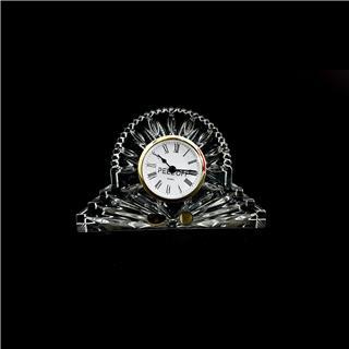 Đồng hồ pha lê đẳng cấp