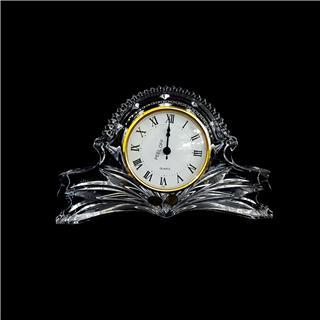 Đồng hồ pha lê cao cấp