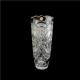 Lọ hoa Pha Lê 80747/56/355 cao 35.5cm