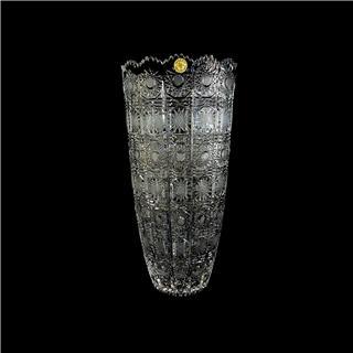 Lọ hoa Pha Lê 80747/57/305 30.5cm đẹp