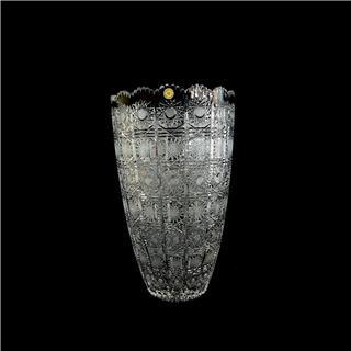 Lọ hoa Pha Lê 80756/57/355 45cm