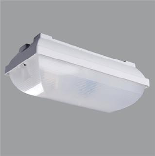 Đèn công nghiệp ELEKTRA 1