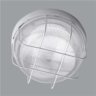 Đèn công nghiệp ELEKTRA 3