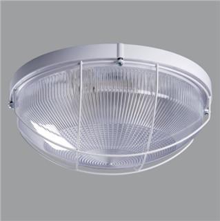 Đèn công nghiệp ELEKTRA 4-5
