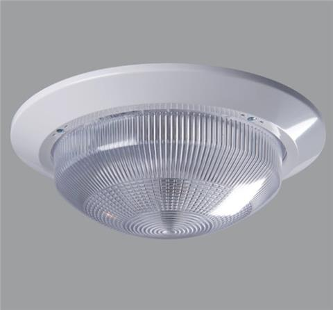 Đèn công nghiệp ELEKTRA 6