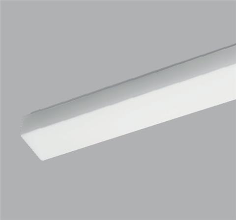 Đèn ốp tường SYLVIA 2