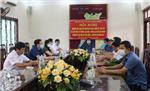 Hội nghị chuyên đề toàn khóa Học tập và làm theo tư tưởng, đạo đức, phong cách Hồ Chí Minh nhiệm kỳ Đại hội XIII của Đảng