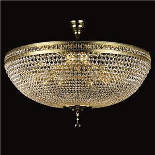 Đèn trần  MILADA DIA 1000 CE
