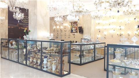 Mẹo chọn địa chỉ mua đèn treo tường chất lượng tại Hà Nội