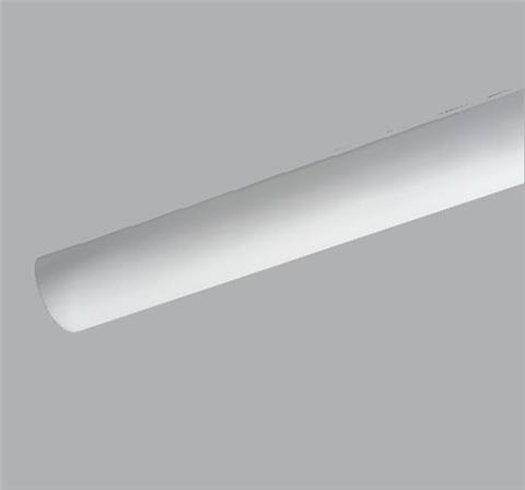 Đèn ốp tường SYLVIA 1