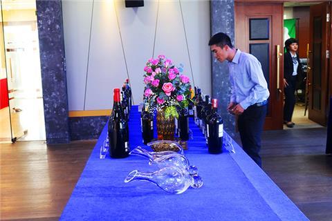 Bật mí TOP rượu vang ngon bậc nhất trên thế giới