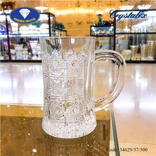 Cốc uống bia Dover Mug 500ml 34629/57/500