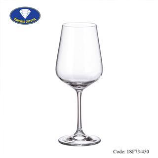 Ly uống rượu vang đỏ Strix Red Wine 450ml, 580ml, 600ml