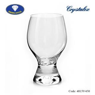Ly rượu Gina Gobiet 450ml